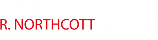 R Northcott Roofing Ltd