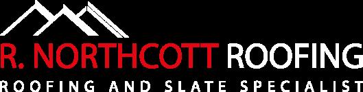 R Northcott Roofing Ltd