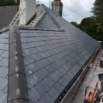 Roof Repairs Newton Abbot - R Northcott Roofing Ltd - Based In Newton Abbot, Somerset