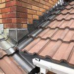 Leadworks Newton Abbot - R Northcott Roofing Ltd - Based In Newton Abbot, Devon