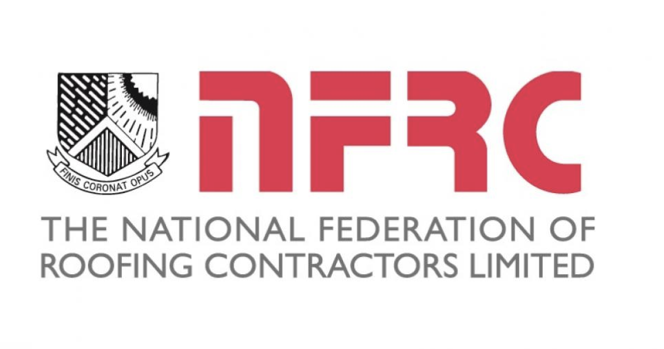 R Northcott Roofing Ltd are NFRC Approved Roofing Contractors
